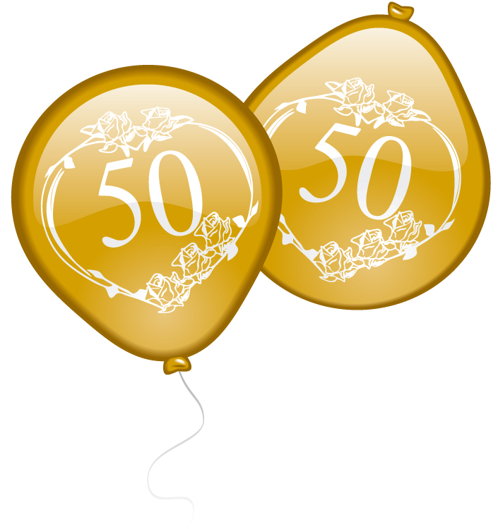 golden wedding anniversary gifts incrystal blog