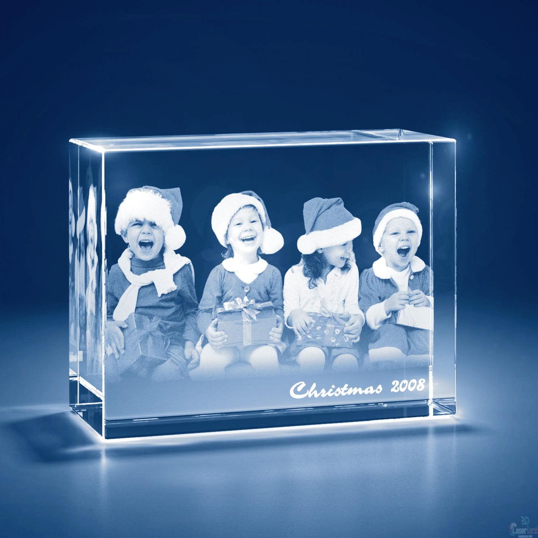 3d Crystal Gift Incrystal Blog
