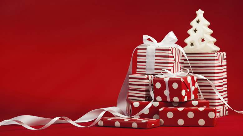The perfect Christmas gift? & How to choose the perfect Christmas gift | Incrystal blog